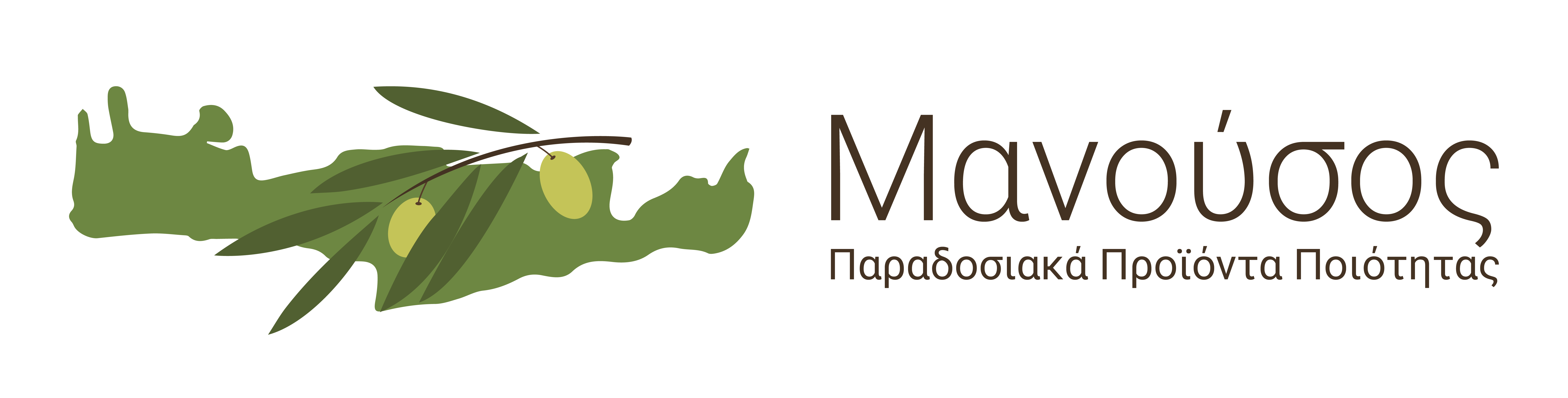 Manousos.com.gr - Παραδοσιακά Προϊόντα Ποιότητας